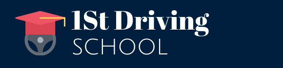 1st driving School - we are committed to practicing and teaching safe driving